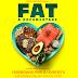 Novo documentário aborda mitos e erros da gordura na dieta