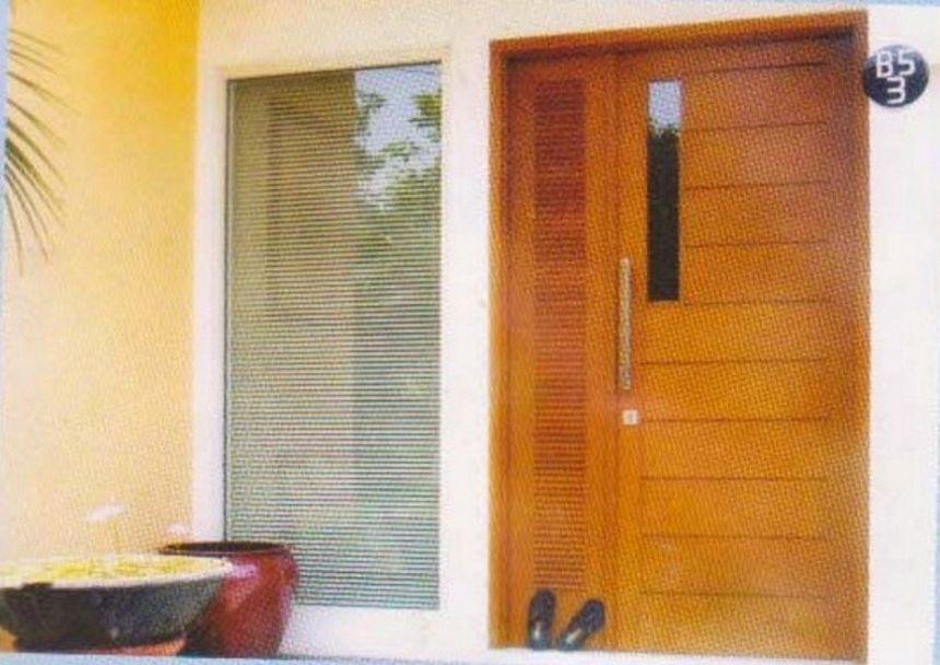 pintu kupu tarung besar kecil 4