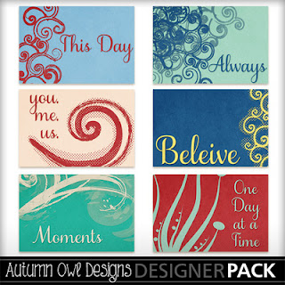 http://www.mymemories.com/store/share_the_memories_kit_1/?r=Scrap%27n%27Design_by_Rv_MacSouli
