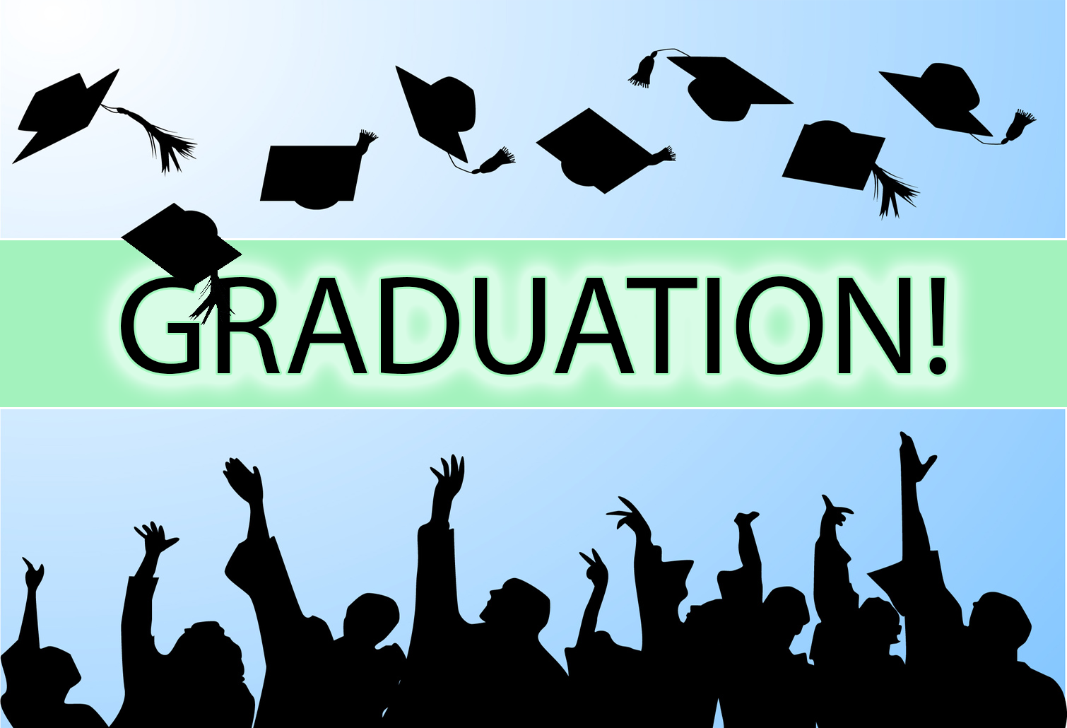 DepEd: Keep 2015 graduation rites simple but meaningful | The Summit