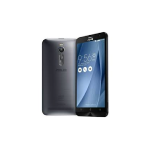 Asus Zenfone 2 ZE551ML USB Drivers