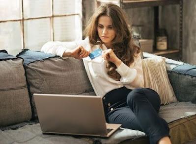 como-fazer-compra-segura-online