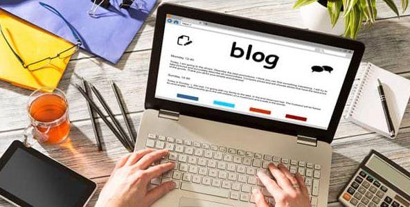 Tips Posting Blog: Cara Menampilkan Teks Tulisan dengan Benar
