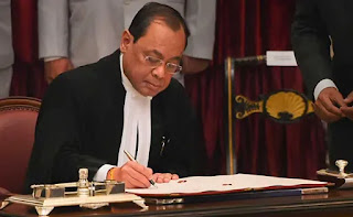 justice-gogoi-left-the-courtroom-thanking-him