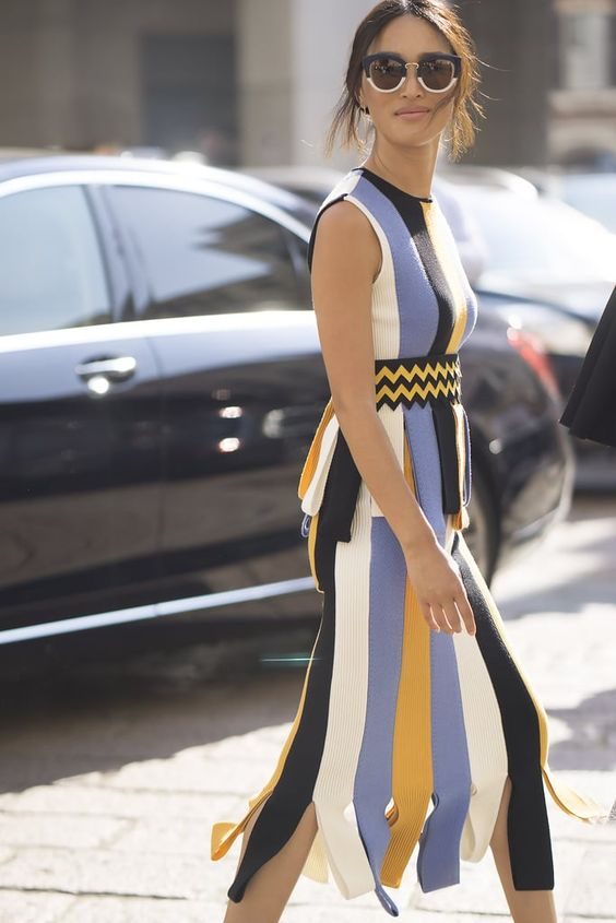 wear-stripe-dresses