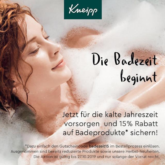 http://bit.ly/VIP_Badezeit19