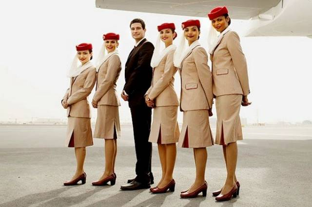 uniforme singapore airlines