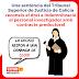 Predocs: reconegut per sentència del TSXJ de Galicia el dret a indemnització
