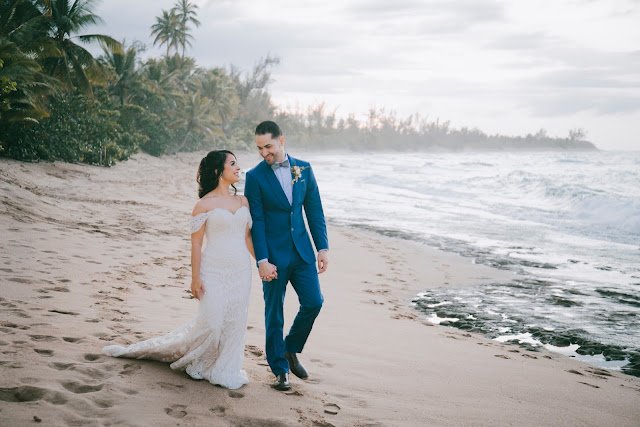 Villa Montana wedding photographer