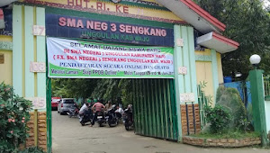 Diduga Pungli, Dewan Undang RDP Jajaran SMA Negeri 7