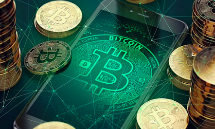Want to Try Bitcoin Investments? Consider First The Facts and Risks Following