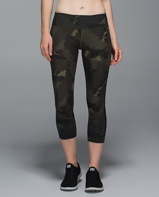 lululemon-pace-rival-crop palm-party