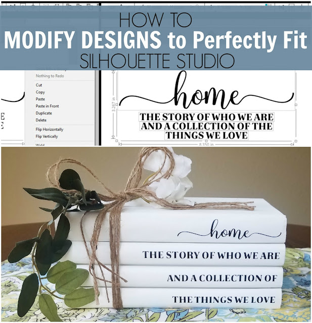 silhouette 101, silhouette america blog, silhouette project ideas, silhouette studio, silhouette studio v4