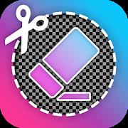 Cut Paste Photos & Video Frames [MOD:Premium]
