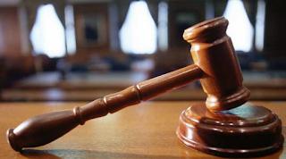 Kompetensi Absolut Peradilan Tata Usaha Negara