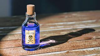 Toxic positif dalam relasi