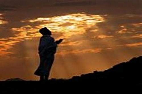 Bacaan Doa Agar Dimudahkan Rezeki Yang Halal Dan Baik Lengkap Dengan Artinya