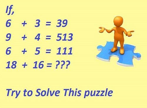 Solve this FB image puzzle