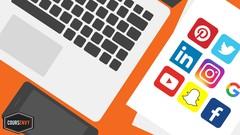 social-media-marketing-ad