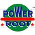 PWROOT (7237) 力之源 - 增强品牌知名度,阿牛能否力挽狂澜?