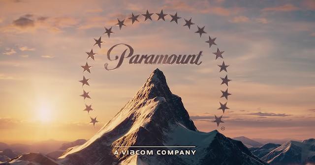 Paramount Pictures estrenará 'Scream 5' en 2021