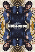 highrise poster 4