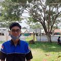 Kader Karang Taruna Aceh Tamiang Menuntut Penyelesaian Dualisme Organisasi