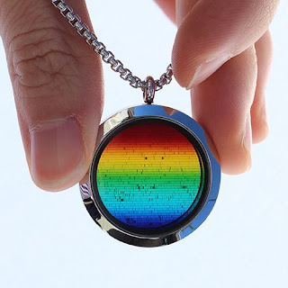 Alamat dukun Mantra Pemikat Gay
