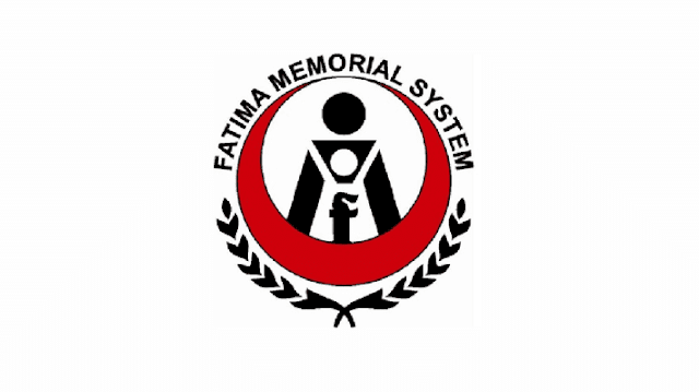 Jobs in Fatima Memorial Hospital FMH