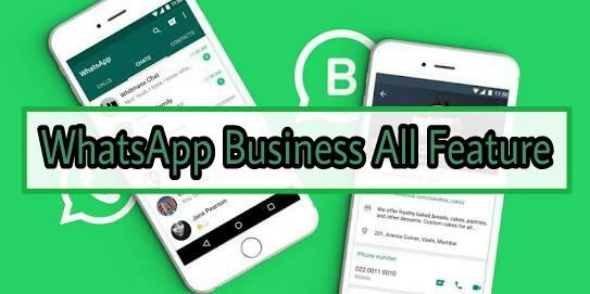 WhatsApp-Business-Ke-Sabhi-Features-Ki-Jankari-In-Hindi