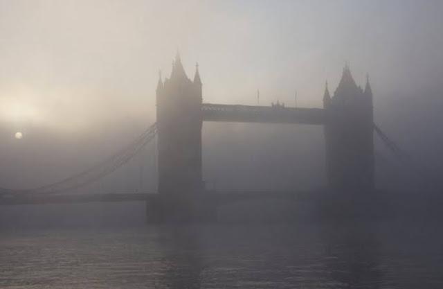 आने वाले दशक में वायु प्रदुषण से ब्रिटैन में हर रोज 45 मौते होने का अनुमान