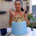 Cliente humilha confeiteira ao chamar seu bolo de 'horrível', dá 'cano' de R$ 150 e confeiteira dá a volta por cima