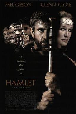 Hamlet (1990) Dull movie download HD