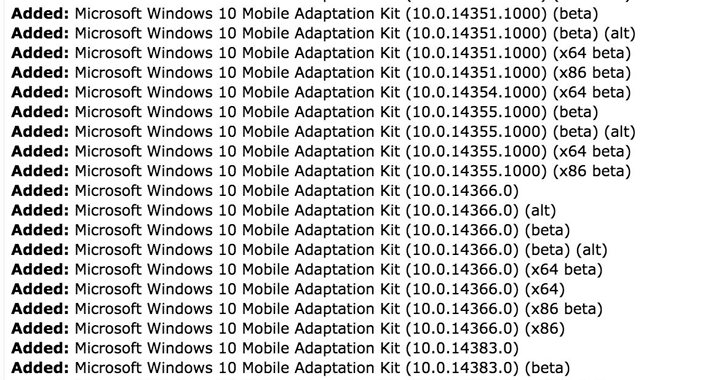microsoft-windows10-mobile-adaptation-kit