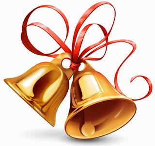 poemas+navidad+campanas+año+nuevo+villancicos+fiestas