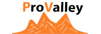 ProValley
