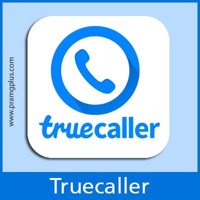 تنزيل برنامج تروكولر Truecaller 2021