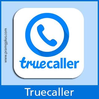 تنزيل برنامج تروكولر Truecaller 2020