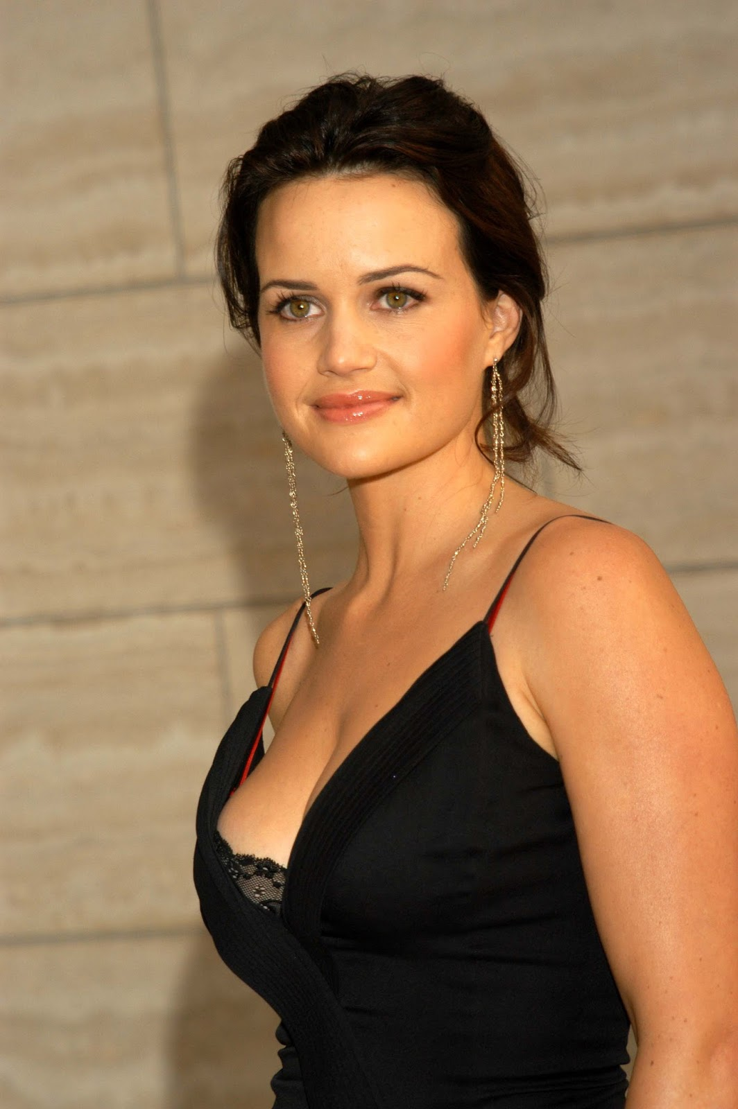 American Actress Nude Pictures
