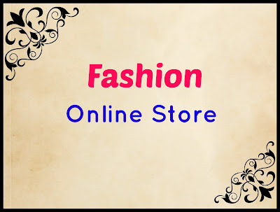 Fashion Online Shop Favorit ipehalena.blogspot.com