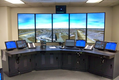 How To Become An Air Traffic Controller In The Philippines