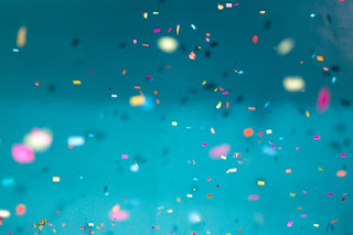 Happy New Year Images 2020, Happy New Year 2020 images,