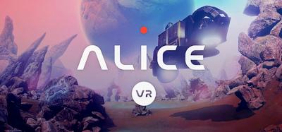 Alice VR-GOG