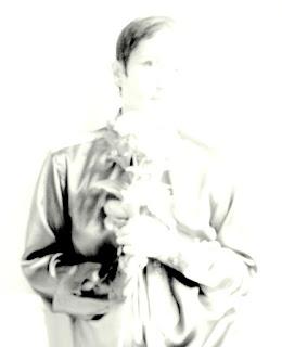 image by Rajni Shah, originally created for Qasim Riza Shaheen