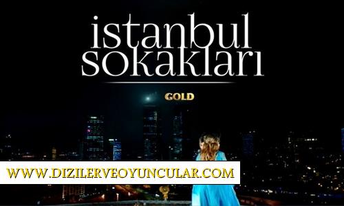 Show Tv'nin Sevilen Dizisi İstanbul Sokakları Bitti mi? Ne Zaman Final Yapacak?