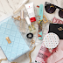 Handbag Essentials #1: Current On-The-Go Gems I Just Can't Be Without