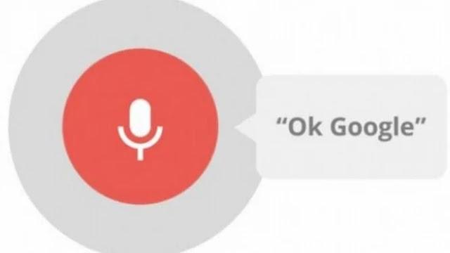 Cara Membuat Suara Google Jadi Notifikasi WhatsApp