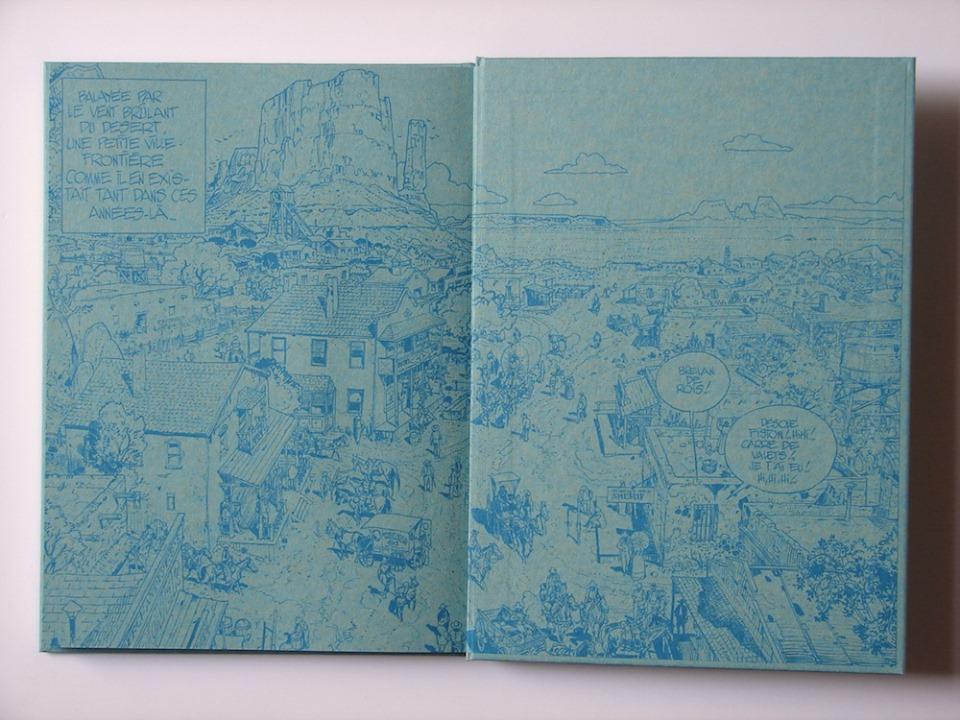 Icaro Volume 1 Jean Moebius Giraud Jiro Taniguchi