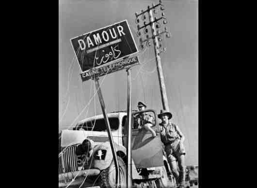 1941 Iraqi coup d'état