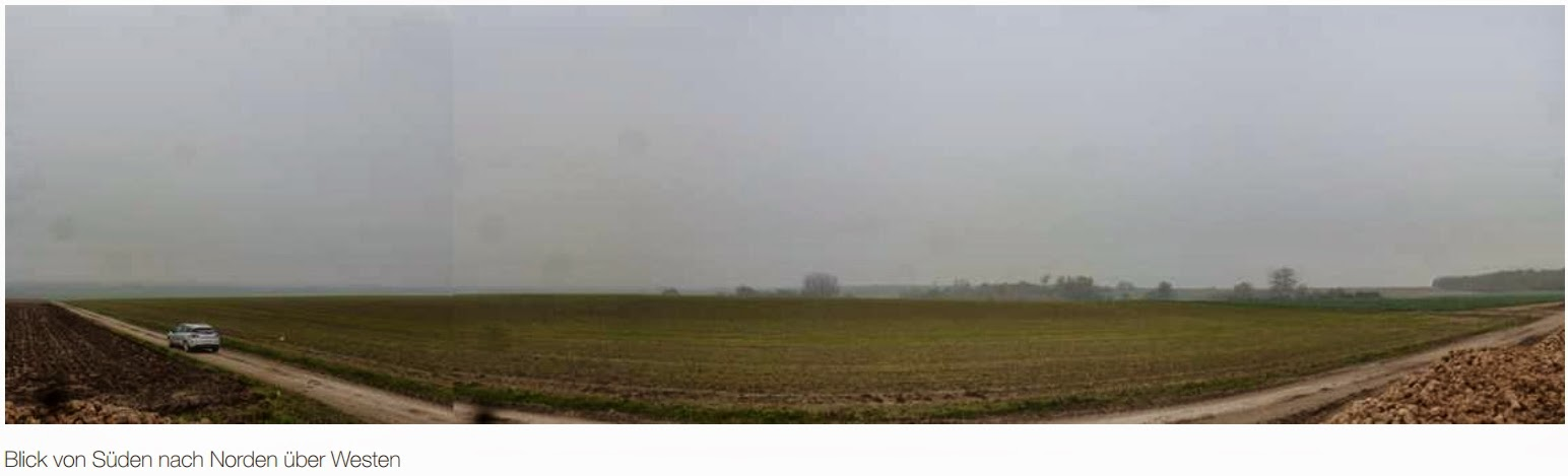 leonidas xvii standort atlantik 100 km frankreich windstaerke umweltfonds hochrentabel erfahrungen